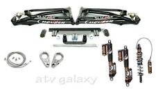 Houser Fox Evol Float 3 RC2+2 Long Travel Suspension Kit Yamaha YFZ450X