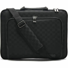 "Samsung 355V5C Series 3 15.6"" Laptop Case Sleeve Protection Bag JPP 16S"