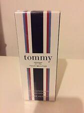 TOMMY HILFIGER Tommy Eau de toilette spray 50 ml