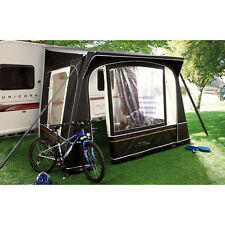 SALE Outdoor Revolution New York traditional caravan porch awning STEEL FRAME
