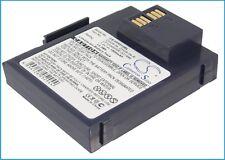 7.4V battery for VeriFone VX610, VX610 wireless terminal, 23326-04, 23326-04-R