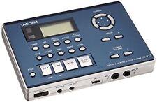 10 Stk Elektret-Kondensator-Mikrofon 4mm x 2mm fuer PC Telefon MP3 MP4 B1T3