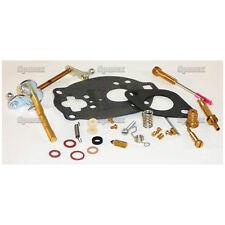 Complete Ford Carburetor Kit 8n,2n,9n