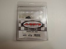 JAMMIN - UNIVERSAL JOINT, FRONT - Model# 40521