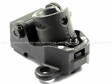 China Made Airsoft Aluminium Rear Sight Mount For SIG 552 AEG #13