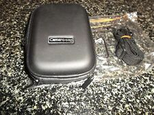"5"" Camera- Bag Shockproof WaterProof Portable Case For Go-Pro ~ New in Package!"