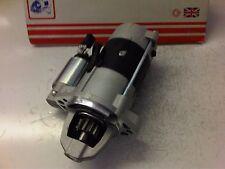 JEEP GRAND CHEROKEE WJ WG 2.7 CRD CRDI Diesel 2001-05 nuovissimo motore di avviamento