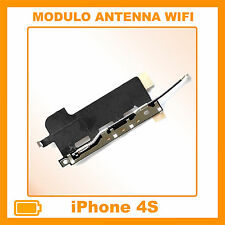 FLAT FLEX MODULO ANTENNA WIFI WI-FI GPS PER APPLE IPHONE 4S 4 S