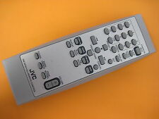 NEW JVC RM-SFSH100J HiFi REMOTE GENUINE