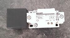 BALLUFF BES 517-132-P3-H Unisensor 10-55 V DC -NEU-