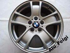 4xORIGINAL BMW X5, X3, E46 18 ZOLL 6757355