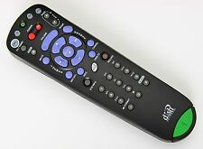 NEW DISH NETWORK BELL EXPRESSVU 3.4 IR REMOTE CONTROL TV1 3100 4100 Model 155153