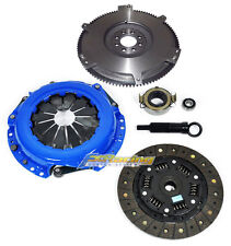 FX STAGE 1 POWER CLUTCH KIT & HD FLYWHEEL TOYOTA COROLLA MATRIX XRS 1.8L 6-SPEED