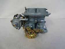 32/36 DFEV PROGRESSIVE CARBURETOR E/CHOKE VW BUG  FIAT FORD NEW DFEV
