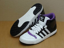NIB-Adidas Midiru Court Mid 2.0 W Womens Shoes Sz US 8