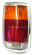 MAZDA B2000 / B2500 1985-1998 Rear tail Right signal lights lamp RH Chrome