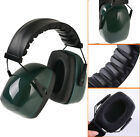 Nrr 31 Sport Folding Ear Muff Safety Hearing Noise Protection Gun Shooting