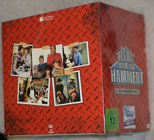 Home Improvement Complete Collection Seasons 1,2,3,4,5,6,7,8 - 28 DVD Box Set