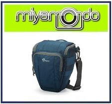 Lowepro Toploader Zoom 50 AW II (Blue)