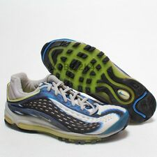 NEW NIKE MAX DELUXE PLUS OG TAILWIND TUNED 95 VINTAGE 1999 US Wmn SZ 8 = Men 6.5