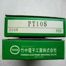 1pcs New TAKEX  PT10S