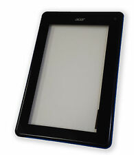 """Acer Iconia Tab B1-A71 Tablet 7"""" Digitizer Glass with Frame Bezel"""
