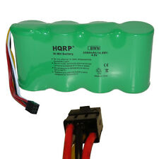 HQRP Battery replacement for  FLUKE 43, 43B Power Quality Analyzer
