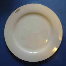 Royal Worcester Serendipity Gold Dinner Plate NEW several available