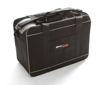 Carrying Case Multi Purpose for Studio / Flash Lighting Kits and Travel Packs