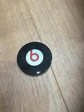 Replacement Battery Cover For Beats By Dr Dre Monster Studio Headphones Black