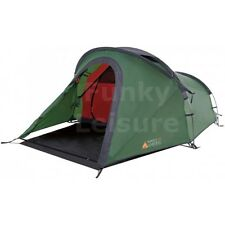 Vango Tempest 300 - 3 Person Backpacking  D of E Tent