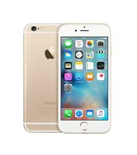 Apple iPhone 6 16GB Gold (unlocked) with UMobile i90 iPlan Postpaid Bundle