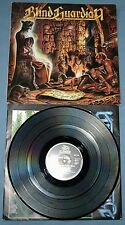 LP von  Blind Guardian ‎– Tales From The Twilight World