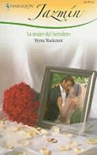 La Mujer Del Heredero: (The Heir's Wife) (Spanish Edition)