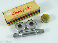 Campagnolo Bottom Bracket 70-SS 109 Italian Vintage Bicycle NOS