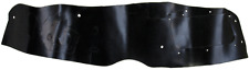 1964-67 CHEVELLE  FIREWALL PAD W/CLIPS