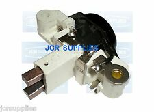 REGULATOR FOR 12 VOLT BOSCH ALTERNATORS REF 46402