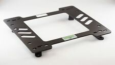 PLANTED SEAT BRACKET FOR 1978-1988 CHEVROLET MONTE CARLO PASSENGER RIGHT SIDE
