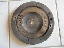Opel Kadett B C Manta A B OHV 1,0 1,1 1,2 Schwungscheibe Schwungrad 8964838