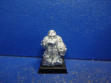 La thain enanos metal 2
