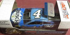 BRAND NEW, 1/64 ACTION  2017 FORD FUSION, #4, BUSCH BEER, KEVIN HARVICK