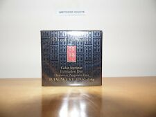 Elizabeth Arden Color Intrigue Eyeshadow Duo Autumn Leaves #03 NIB