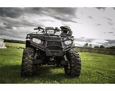 GENUINE POLARIS SPORTSMAN 570 450 FARM & RANCH FRONT BUMPER 2882301