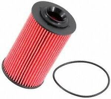 K&N PS-7003 Pro Series Engine Oil Filter -Designed For Synthetic or Conventional