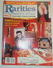 Rarities Magazine Radio Show & Big Little Books May/June 1983 021015R