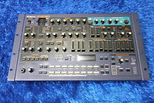 USED Roland JP-8080 Worldwide Shipping!! 160412