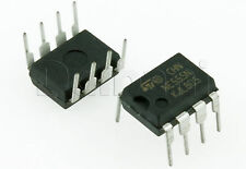 NE555N Original New ST Integrated Circuit Replaces NTE955M