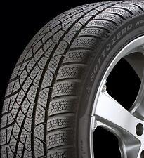 Pirelli Winter Sottozero 205/45-16 XL Tire (Set of 4)