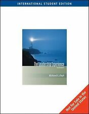 The Leadership Experience by Richard L. Daft (Paperback, 2007)
