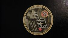 SOAP And Glory uno Heck di una macchia SUPER traslucido mattifying powder 9g, Nuovo